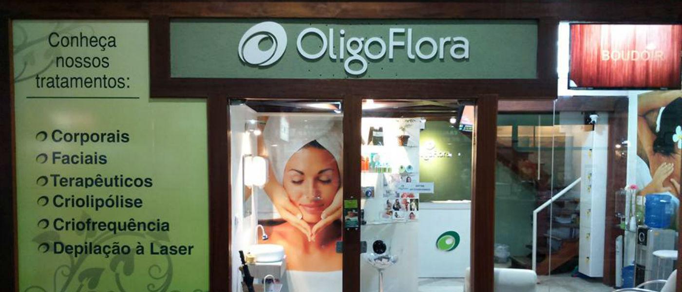 oligo_foto