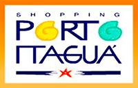 Shopping Porto Itagua