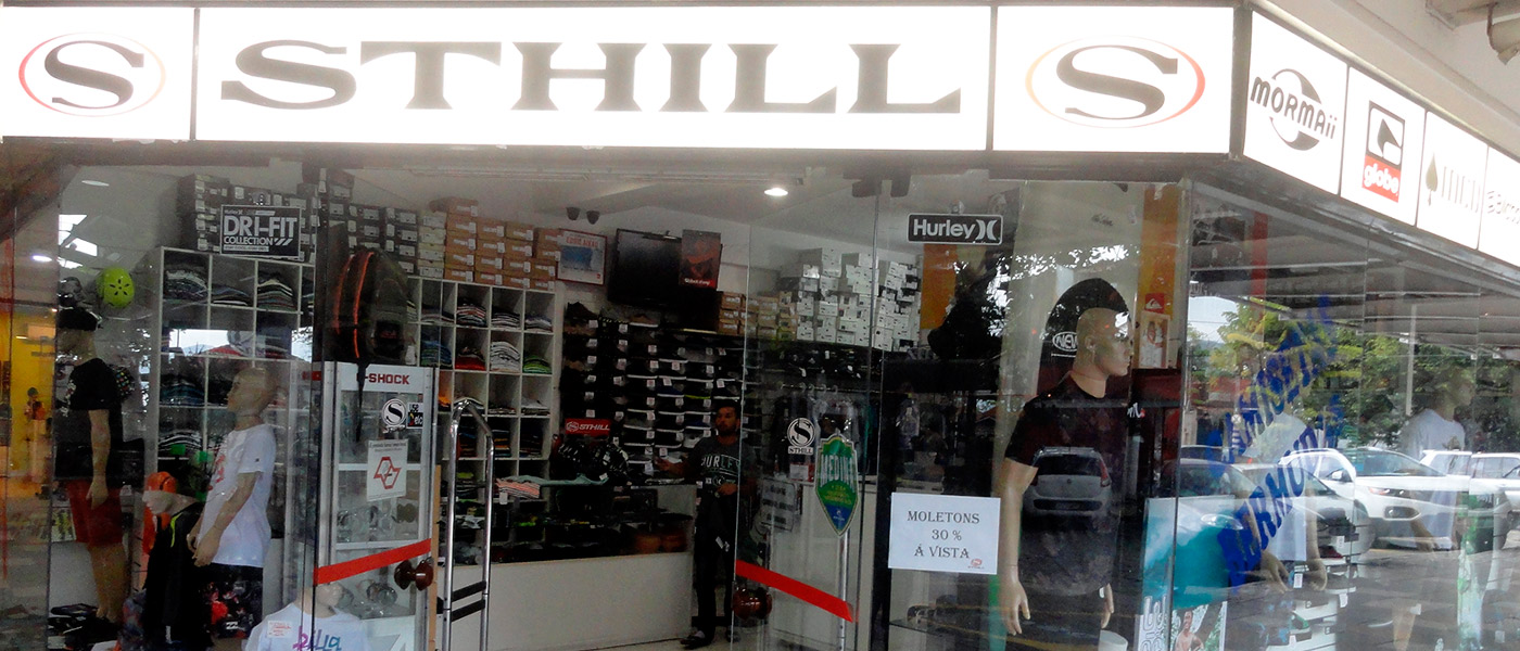 014_sthill