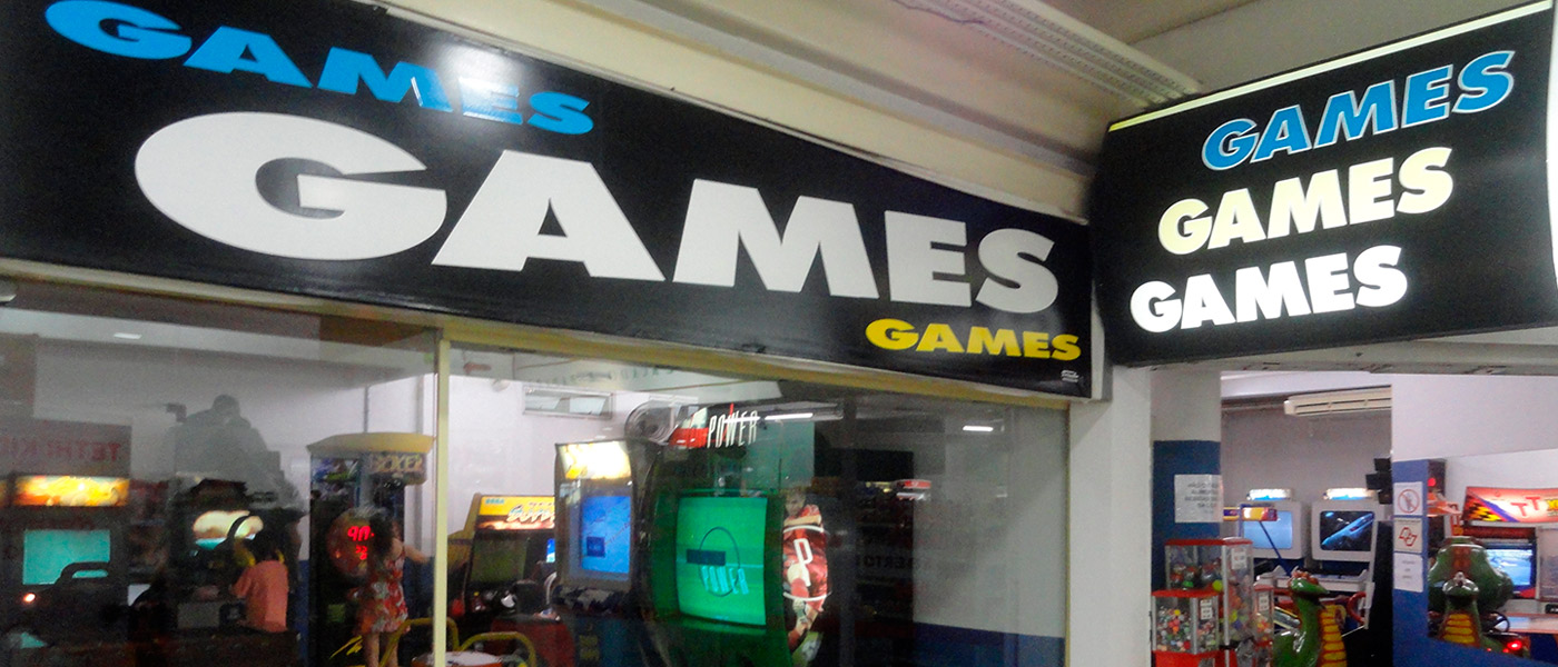 034_games